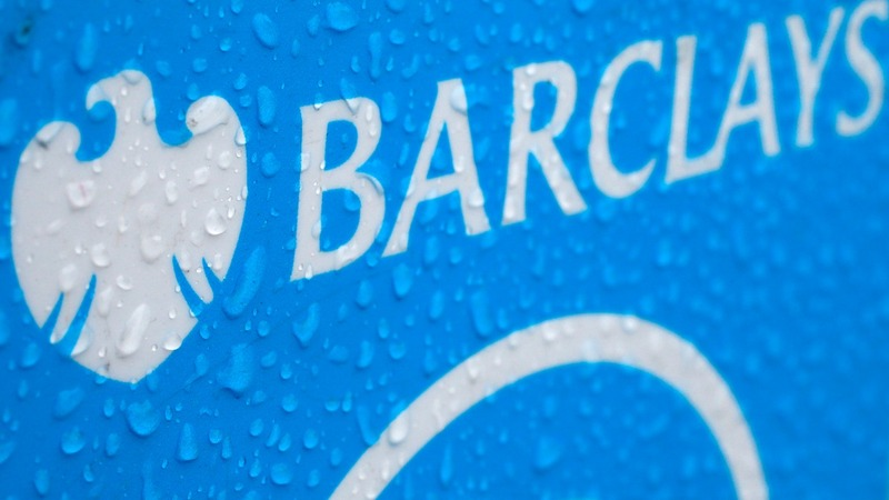 Barclays to exit Africa as profit tumbles