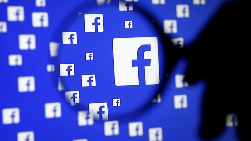 Brazil arrests Facebook exec in bid to view data
