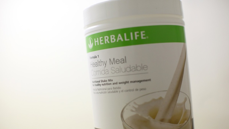 Herbalife admits membership growth not as big as stated