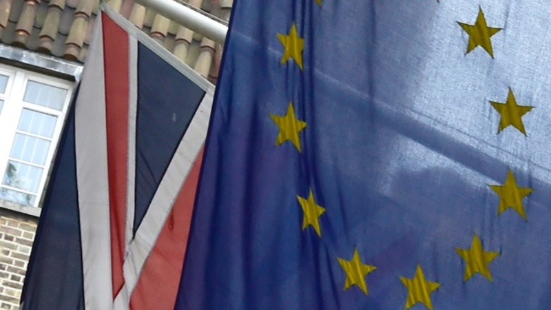BCC boss resigns over Brexit 'benefit'