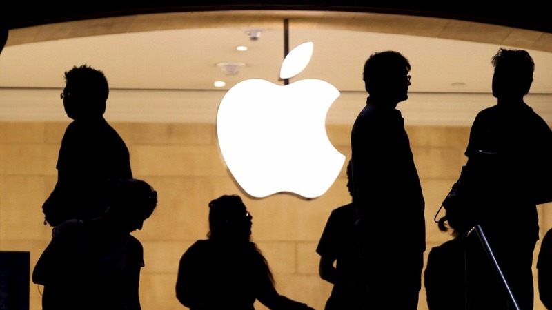 Expect more 'ransomware' after Apple's hack