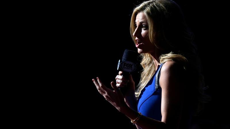 Jury awards $55 million in nude video lawsuit
