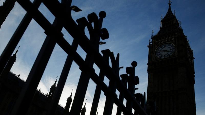 VERBATIM: Cameron cornered over cuts