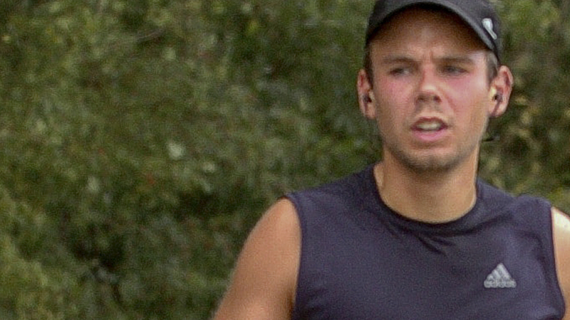 Germanwings pilot 'should have been treated'
