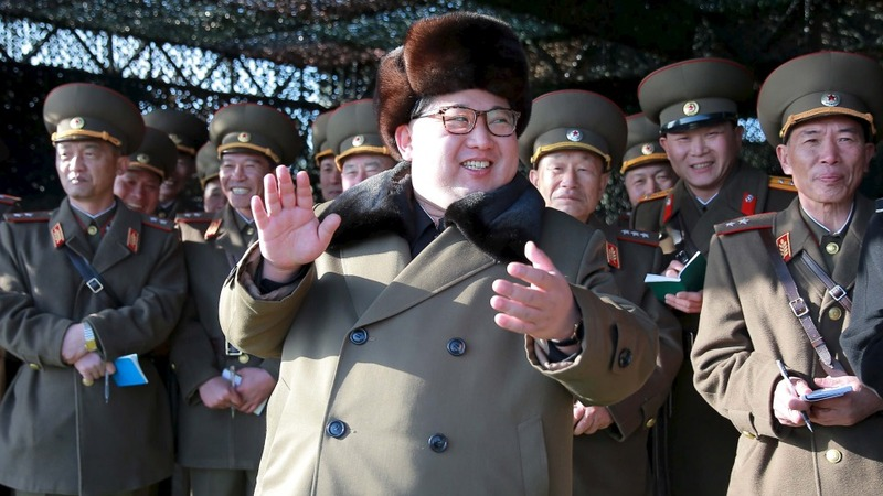 North Korea to test more nuclear bombs 'soon'