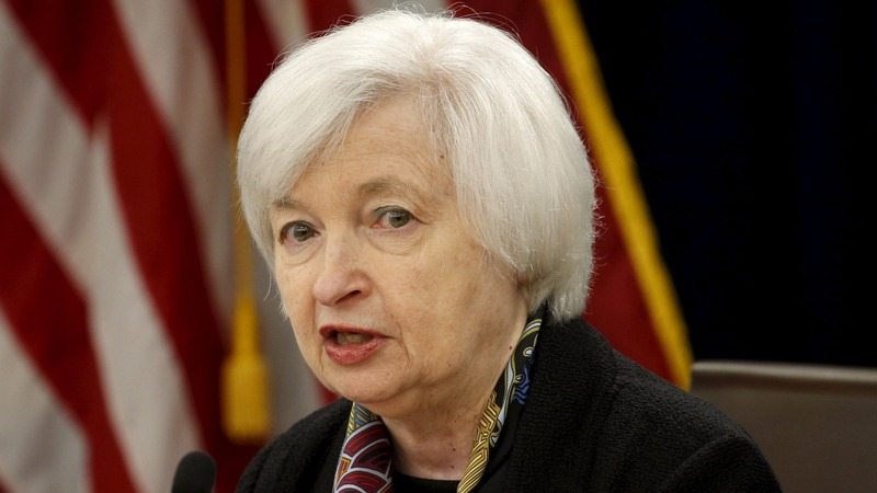 Federal Reserve signals fewer hikes this year