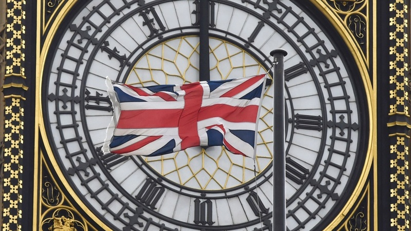 CBI warns UK faces 'serious shock' from Brexit