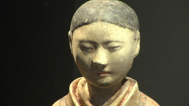 Asian art auctions slump as market worries soar