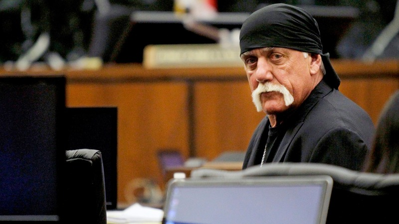 Gawker to pay additional $25M to Hulk Hogan
