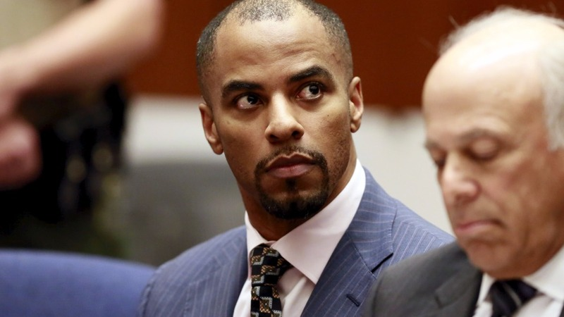 Ex-NFL star faces 20 years in prison for rape