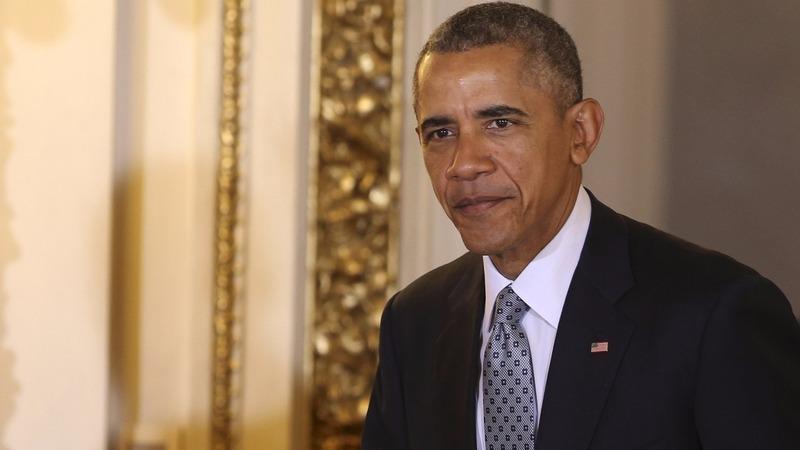 VERBATIM: Obama calls Cruz's plan 'un-American'