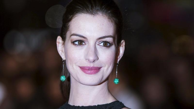 Hollywood threatens boycott over Georgia bill