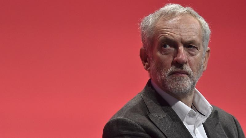 VERBATIM: Corbyn slams schools plan
