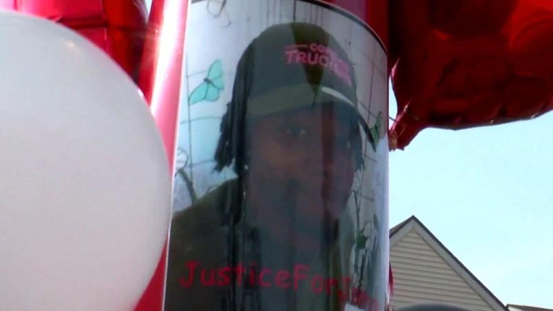 Minneapolis cops cleared of shooting black man
