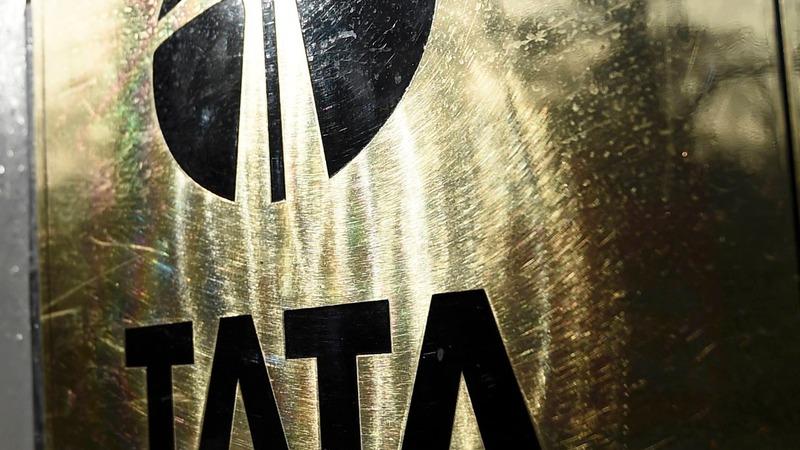 Tata sale prompts UK emergency steel summit