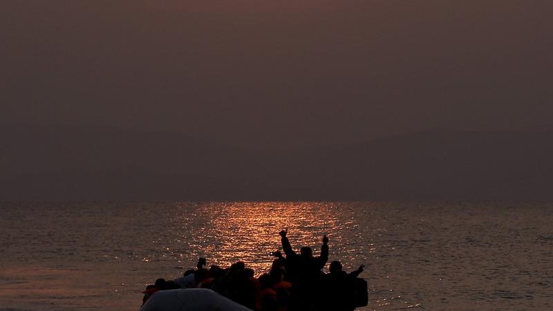 UNHCR warns against refugee returns to Turkey