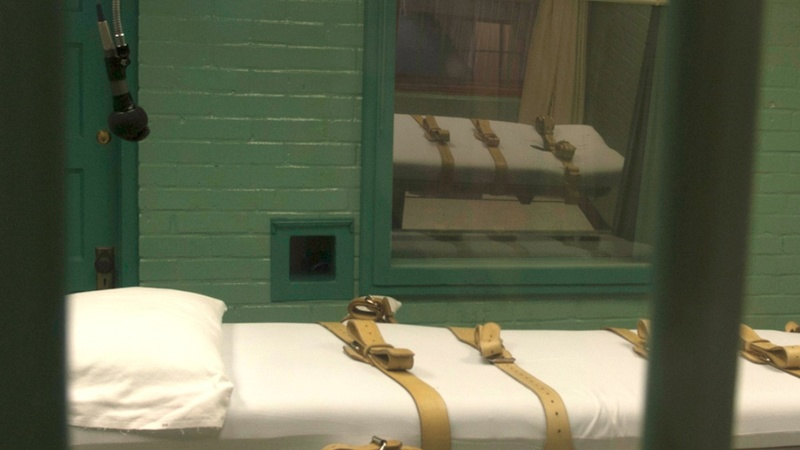 Conservatives push for death penalty ban