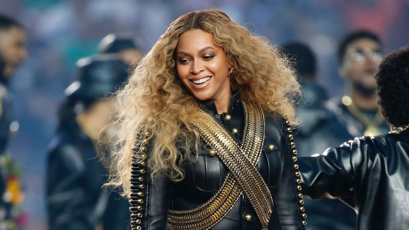 Beyonce clothing line catches world off-guard