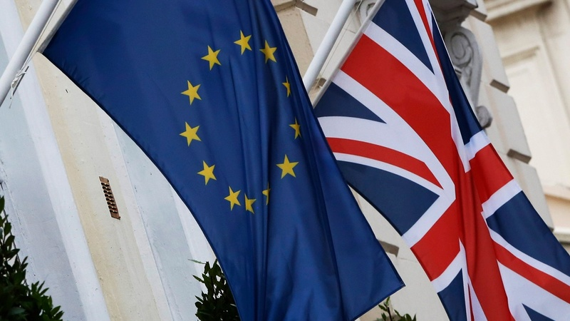 Banks told to mind language on Brexit