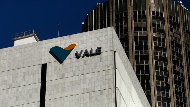 EXCLUSIVE: Vale looks to exit steel venture