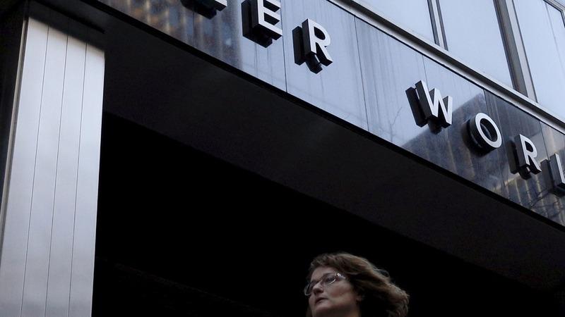 Pfizer & Allergan scrap $160 billion deal