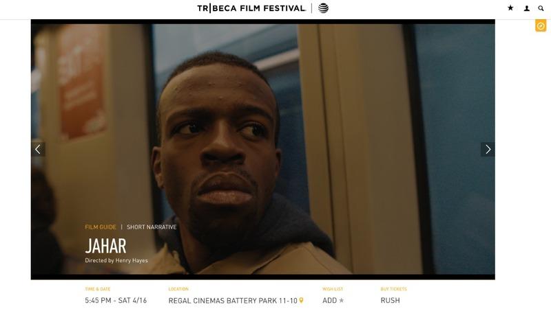 Film reflects Boston bomber's friends' shock