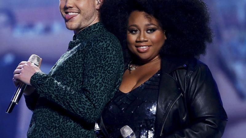 American Idol bids farewell