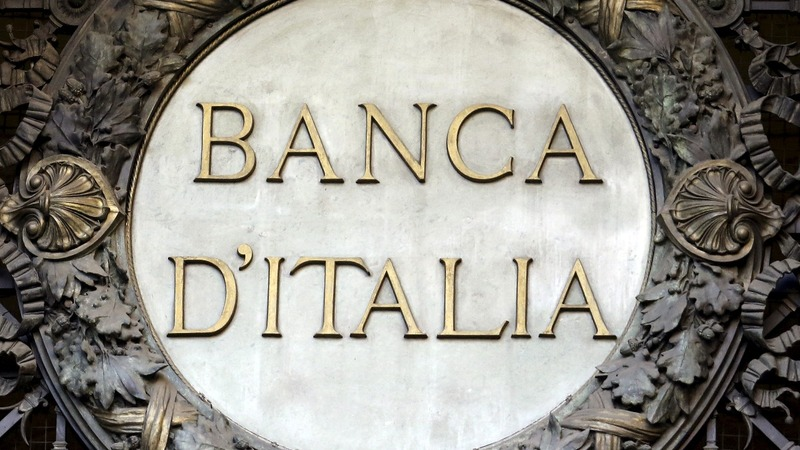 Italy agrees on fund to help weaker banks