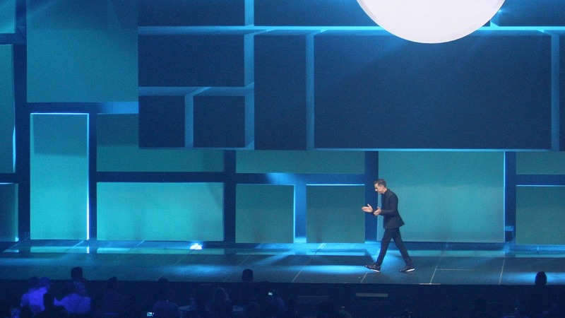 Investors bet on another Electronic Arts hit