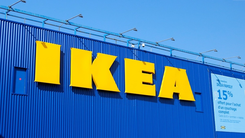 IKEA reassembles its trusty business model