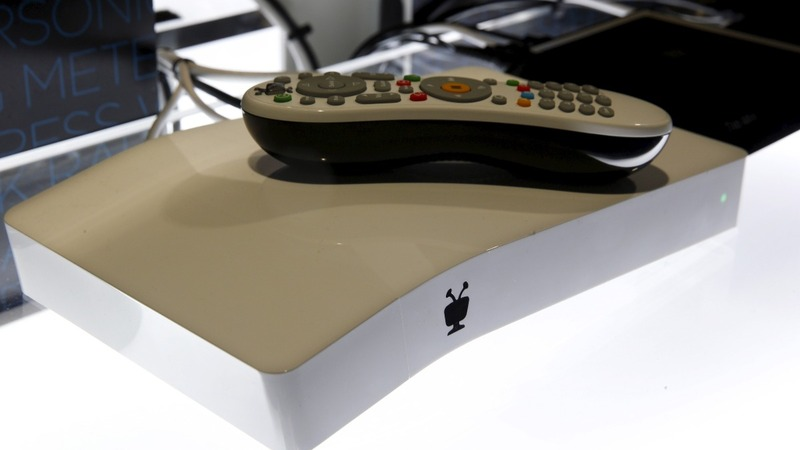 Obama backs competition for cable set-top boxes