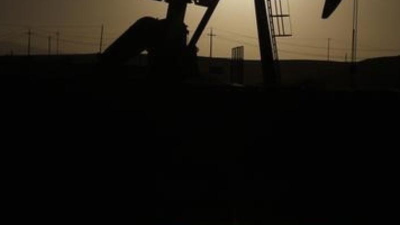 Showdown puts major oil deal in jeopardy