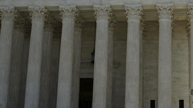 Court's split may doom Obama's immigration plan