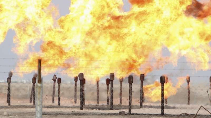 Could OPEC's freeze failure boost recovery?