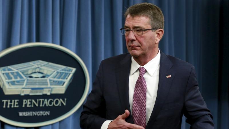 VERBATIM: US boosts help for Iraq