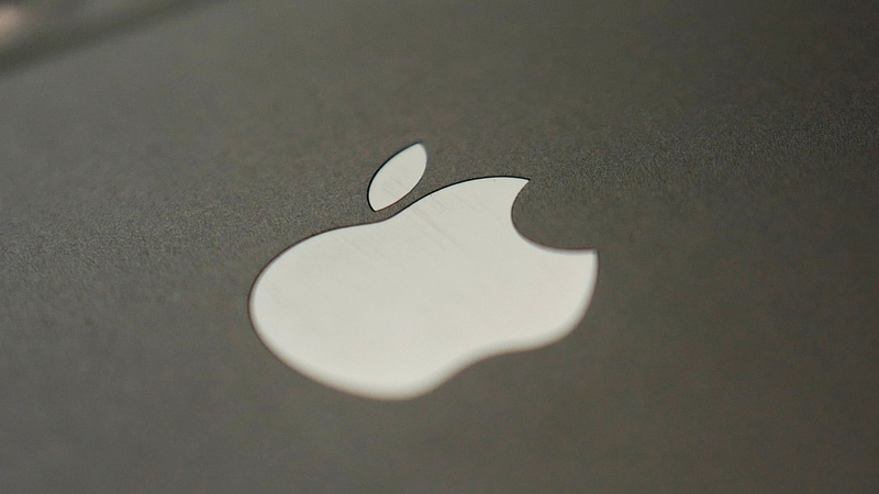 VERBATIM: Apple says China asked for source code