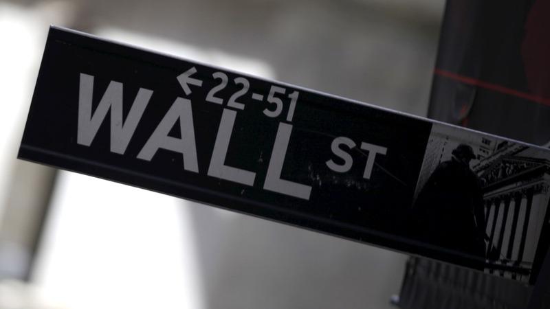 U.S. regulators demand banks' 'Brexit' plans