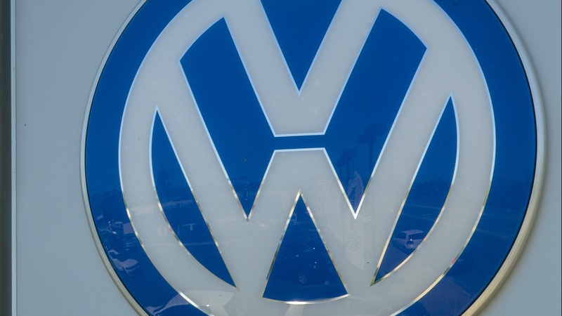 EXCLUSIVE: VW expected to offer U.S. buybacks