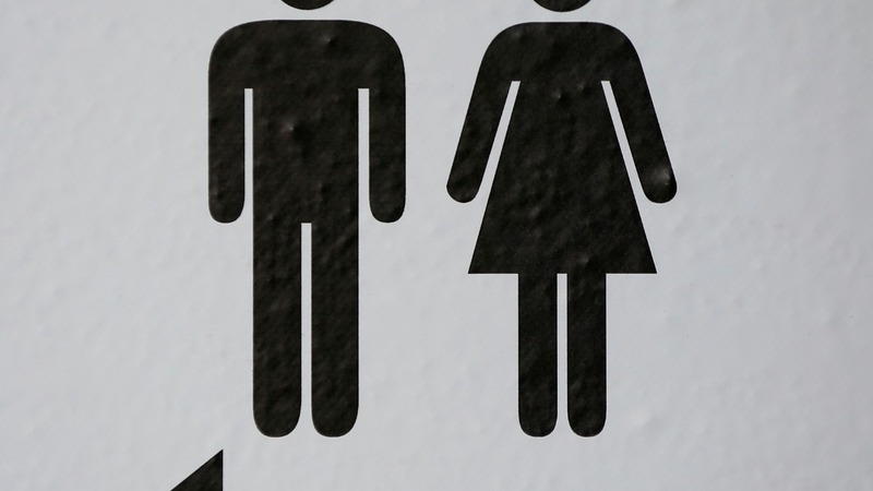 N. Carolina business leaders join bathroom backlash
