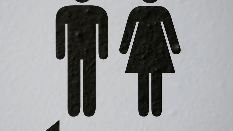 N. Carolina business leaders join bathroom backlash