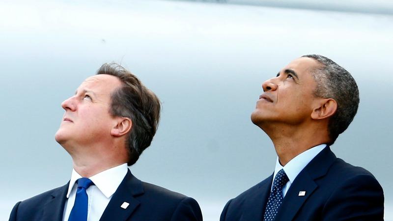 Obama set to enter Brexit fray