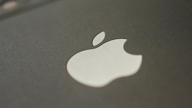 Justice dept drops fight with Apple in NY
