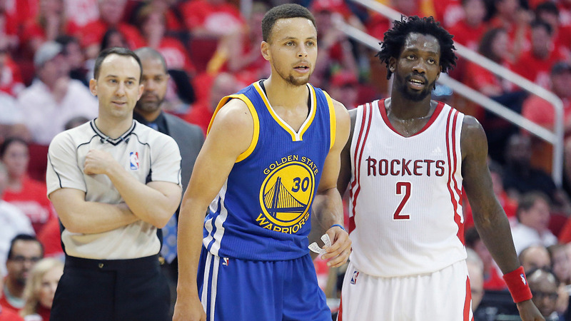 NBA MVP Steph Curry sidelined with sprained knee