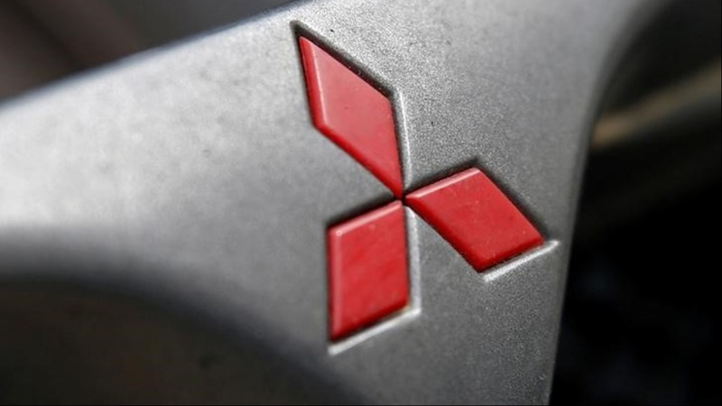 Mitsubishi cheating since '90s - report