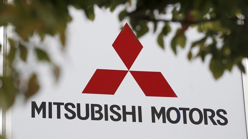 Mitsubishi admits cheating since '90s