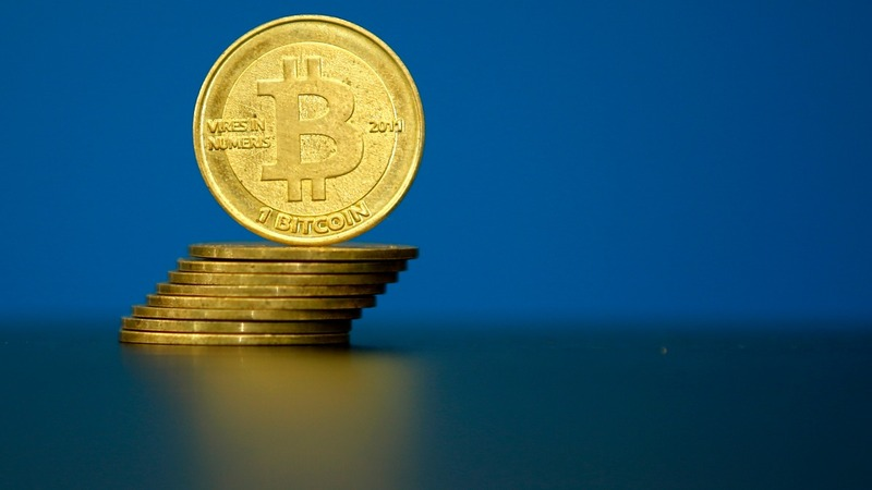 Bitcoin creator claim sparks controversy