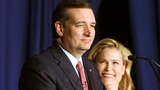VERBATIM: Cruz exits the 2016 race