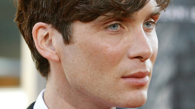 Gangster drama 'Peaky Blinders' goes international