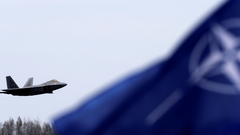 Deadly silence: NATO and Russia's dead air
