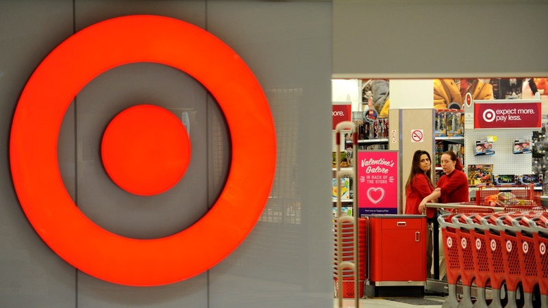 Exclusive: Target puts a bullseye on suppliers